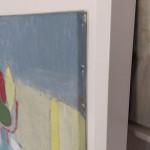 Diane Whalley Fruit Bowl VI Wychwood Art