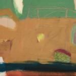 Diane Whalley Heirlooms I Wychwood Art