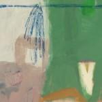 Diane Whalley Heirlooms II Wychwood Art