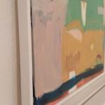 Diane Whalley Heirlooms III Wychwood Art