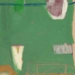 Diane Whalley Heirlooms IV Wychwood Art