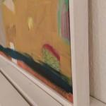 Diane Whalley Heirlooms V Wychwood Art