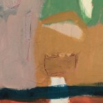 Diane Whalley Heirlooms VI Wychwood Art