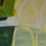 Diane Whalley Meet You There Wychwood Art