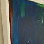 Diane Whalley Nights on the Veranda III Wychwood Art