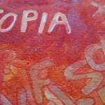 Finding Utopia, Gavin Dobson, watercolour2