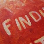 Finding Utopia, Gavin Dobson, watercolour3