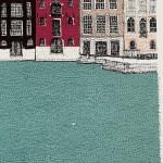 Hallo Houses, Amsterdam Clare Halifax 3