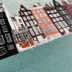 Hallo Houses, Amsterdam Clare Halifax 4