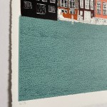 Hallo Houses, Amsterdam Clare Halifax 6