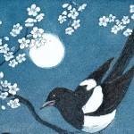 Jane-Peart-Moonlit-Magpies-2 copy