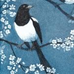 Jane-Peart-Moonlit-Magpies-2 copy 2