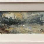 Jemma Powell, Memories of Cornwall 2