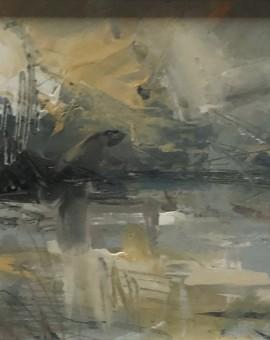 Jemma Powell, Memories of Cornwall
