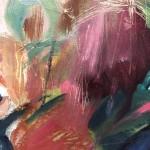 Jemma Powell, Pink Cotswold Sunset 12