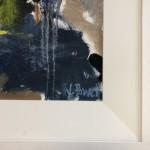 Jemma Powell, Pink Cotswold Sunset 3
