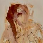 Judith Brenner 2 copy