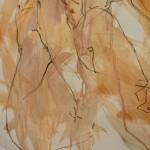 Judith Brenner 2 copy 4