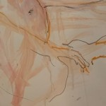 Judith Brenner A copy 3