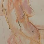 Judith Brenner A copy 4