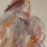Judith Brenner Man copy