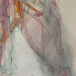 Judith Brenner Man copy 3