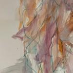 Judith Brenner Man copy 4