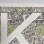 K is for Koala Clare Halifax 3