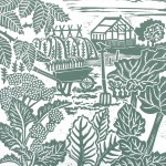 KateHeiss_IntheAllotment_close