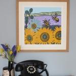 KateHeiss_SunflowerFields-Lifestyle1