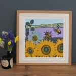 KateHeiss_SunflowerFields-Lifestyle2