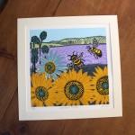 KateHeiss_SunflowerFields-Mount