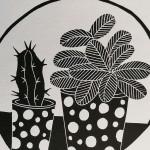 Kerry Day Botanical 3d