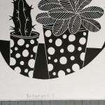 Kerry Day Botanical 3e