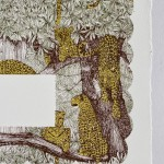 L is for Leopard Clare Halifax 2