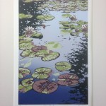 Lily Pond FF