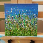 Lucy_Moore_Midnight_Meadow_Flourish_#3_Original_Landscape_Painting_Studio