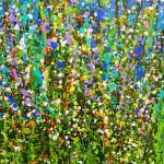 Lucy_Moore_Midnight_Meadow_Flourish_#3_Original_Landscape_Painting_signature