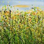 Lucy_Moore_Morning_Has_Broken_#3_Original_Landscape_Painting