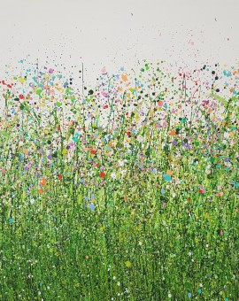 Lucy_Moore_Painted_meadows_#4_Original_Landscape_Painting