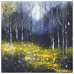 Midnight walking Wychwood Art.jpeg