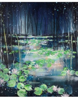 Moonlight lilies wychwood art.jpeg