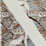 N is for Nightowl Clare Halifax 4