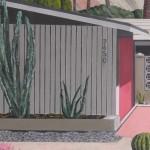 Puerta-Rosado copy 3