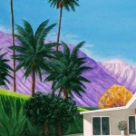 Purple-Mountain copy 2
