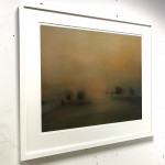 Richard-Whadcock-Daybreak-Framed2