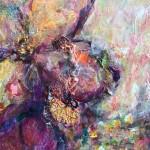 Roberta Tetzner 100132 A Natural Smile detail5 wychwoodart