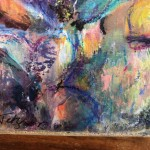 Roberta Tetzner 100132 A Natural Smile detail6 wychwoodart