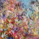 Roberta Tetzner 100132 A sweet day(detail1) wychwoodart