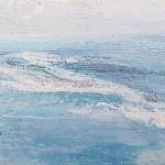 Sharon Williams Brancaster Original Art b